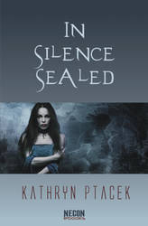 In Silence Sealed by Duncan-Eagleson
