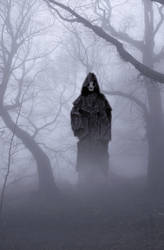 Nightmare Seasons by Duncan-Eagleson
