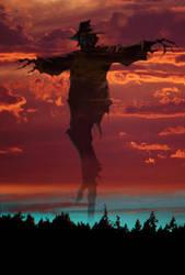 Phantom by Duncan-Eagleson
