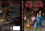 The Devil You Know by Duncan-Eagleson