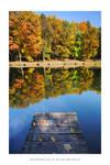 Autumn in To'kaj - III by DimensionSeven