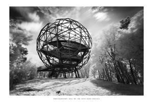 Balaton Noir - I by DimensionSeven