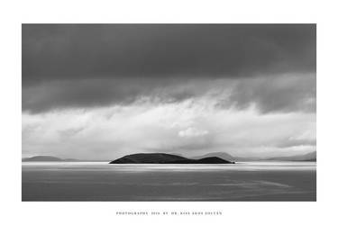 Iceland - II by DimensionSeven
