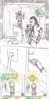 Loki'D 2 by Sanzo-Sinclaire