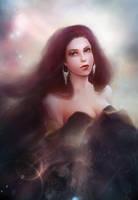 Nebula by Jennyeight