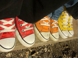 converse by youpla--boum