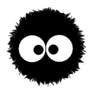 Kaede6's Profile Picture