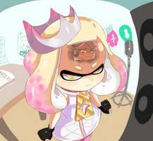 Pearlie by Edge-Mokku