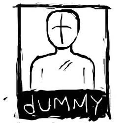 Dummy by ailatanami