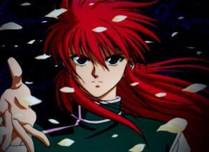 TheYoukoKurama-san's Profile Picture