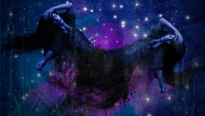 Siamese Dreams by Prestegui