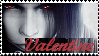 Valentine-Vincent by EnergyDrinkFreak
