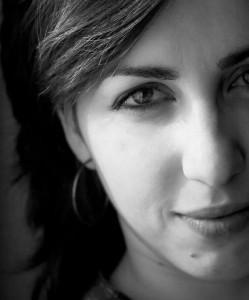 Raquelinha's Profile Picture