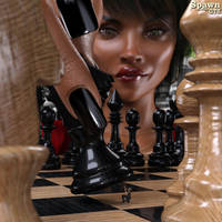 Checkmate by spawngts