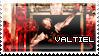 Valtiel -Silent Hill- by AngelicHellraiser
