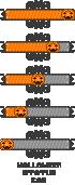 Progress Bars : Jack-o-Lanterns by AngelicHellraiser