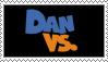 Dan Vs. by Zero-Janitor