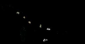 Sibirotitan schematic by Megalotitan