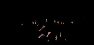 Pulanesaura schematic by Megalotitan