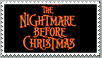 Nightmare Before Christmas Dis by Maleficent84