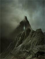 peak2 by SHUME-1