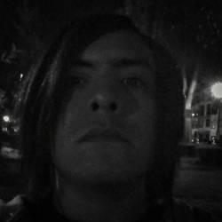 Late Night by Mrbside