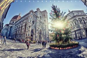 Firenze 4 by xxNeutroNxx