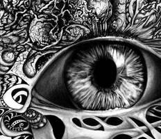 Mind-FR : Details 01 by cyanidetictac