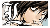 L Stamp by ShinyObject01