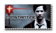 Constantine stamp by Rapt0r140