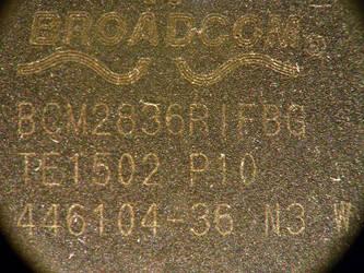 102 4432 by duckinatorr