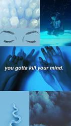 Migraine by NOMNOM121204