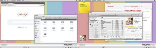 Desktop 09.10.10 by gomezhyuuga