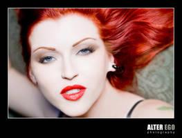 Profile by Bellefast