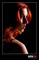 Profile2 by Bellefast