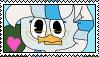 Jenny Stamp by MixelFanGirl100