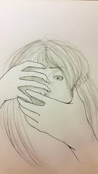 Erase me please... by Ayatsuri13