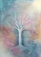 Equilibrium by AlexandraSerres