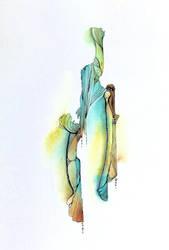 Mana 4 by AlexandraSerres