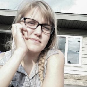 jstaricka's Profile Picture