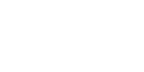 Marilyn Manson - The Golden Age of Grotesque Logo by LightsInAugust