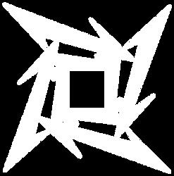Metallica - star logo by LightsInAugust