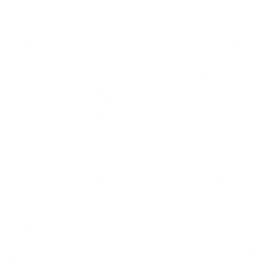 Metallica - Beyond Magnetic Logo by LightsInAugust