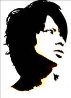 Ueda Tatsuya by cyanidePanda