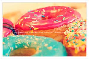 Yummy by Al3ashAlh