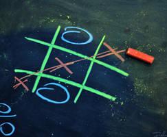 X by Al3ashAlh