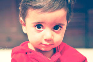 could u. by Al3ashAlh