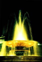 cp-fountain by 4min33sec