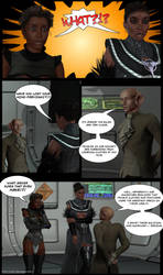 RulesOfTrade pg_10 by adventuresinenf