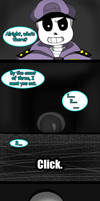 Freddy Faztale page 7 by joselyn565